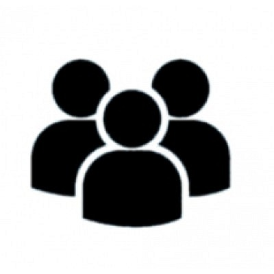 Software Erweiterung um je 10 Personen.