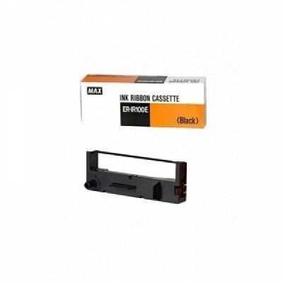 Farbbandkassette MAX ER1100/1500 (schwarz)