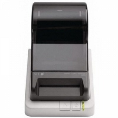 SEIKO Smart Label Printer, Modell SLP 620.