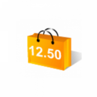 Webshop Rabatt ! Prämie: CHF 12.50