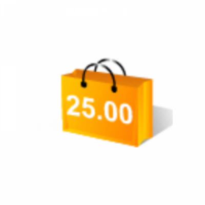 Webshop Rabatt ! Prämie: CHF 25.-