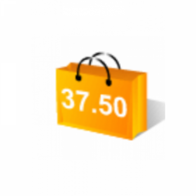 Webshop Rabatt ! Prämie: CHF 37.50
