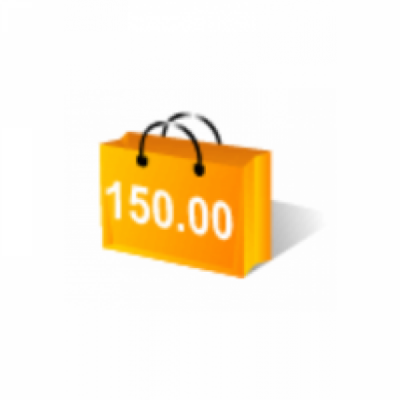 Webshop Rabatt ! Prämie: CHF 150.-