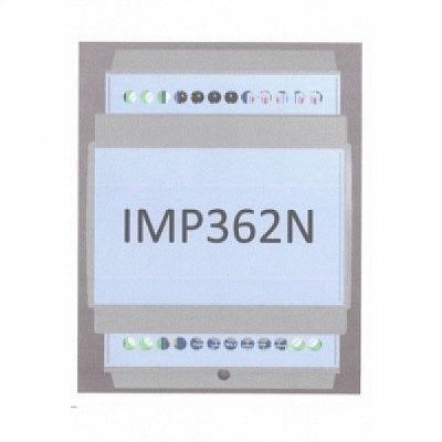 Impulsgeber IMP 362N