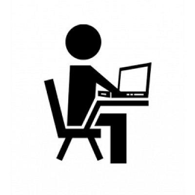 Lizenz für zusätzlichen PC-Arbeitsplatz.